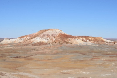 Painted Desert (3)