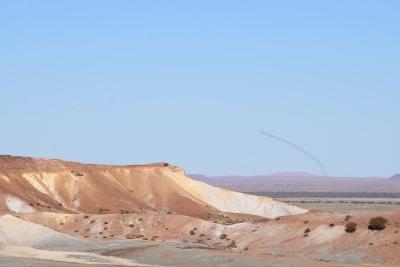 Painted Desert (5)