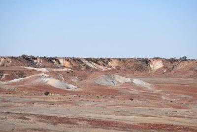 Painted Desert (6)