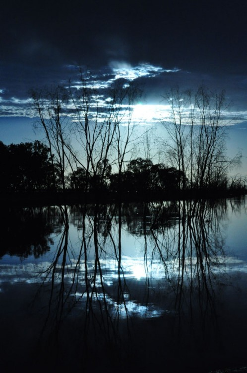 Blue-Lake-thumbnail