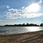 Lake-Cargelligo-Feb-2013-(9)
