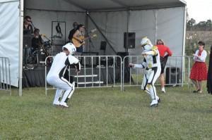 Stormtroopers---Gartelmann's