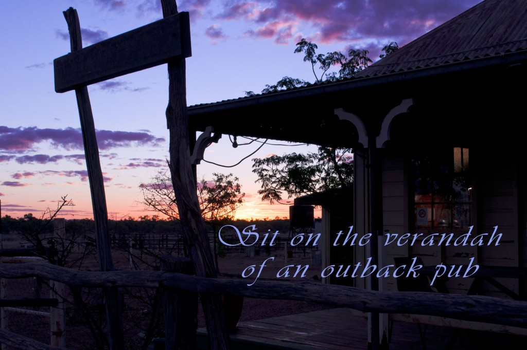 Facebook-cover-sit-on-the-verandah-of-an-outback-pub
