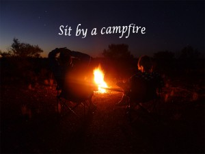 facebook-cover-sit-by-a-campfire