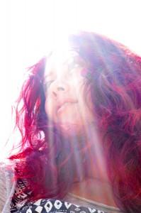 Nastassia sunshine2