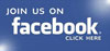 facebook_logo-web