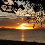 Cape-Melville-sunset03