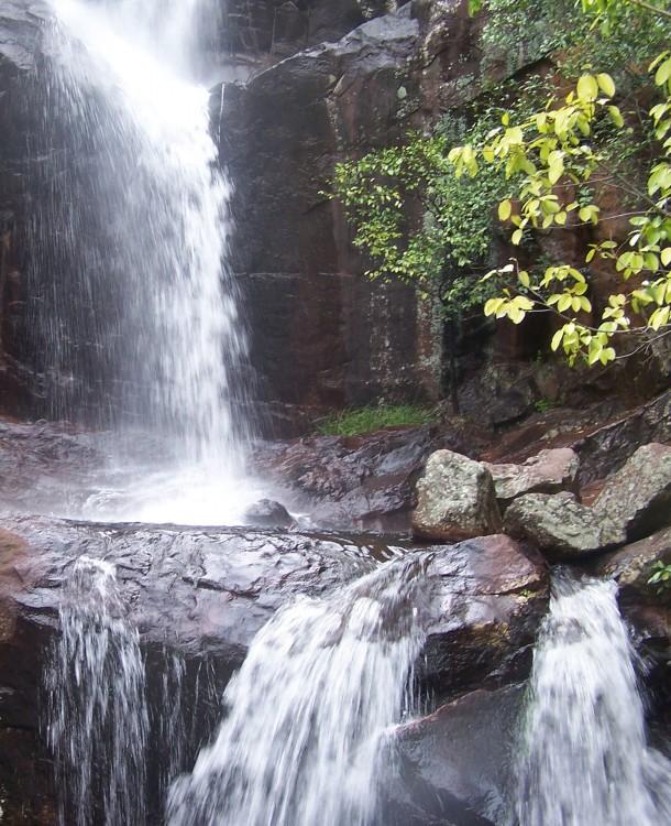 Robertson-Falls,-Kakadu-(3)