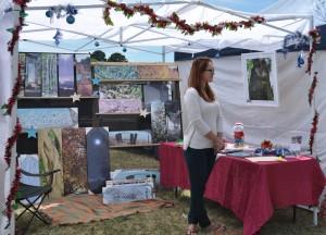 Southern Highlands Christmas Fair