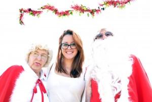 Mr-&-Mrs-Claus
