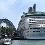 Voyager-of-the-Sea-at-the-International-wharf