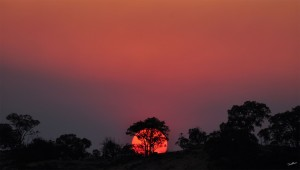 Red-sunset-thumbnail