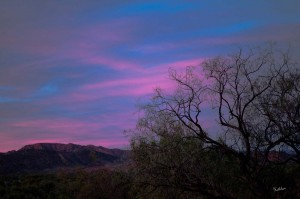 Copy of Sunset-East-Macdonnell-Ranges-thumbnail