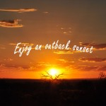Facebook-cover-outback-sunset