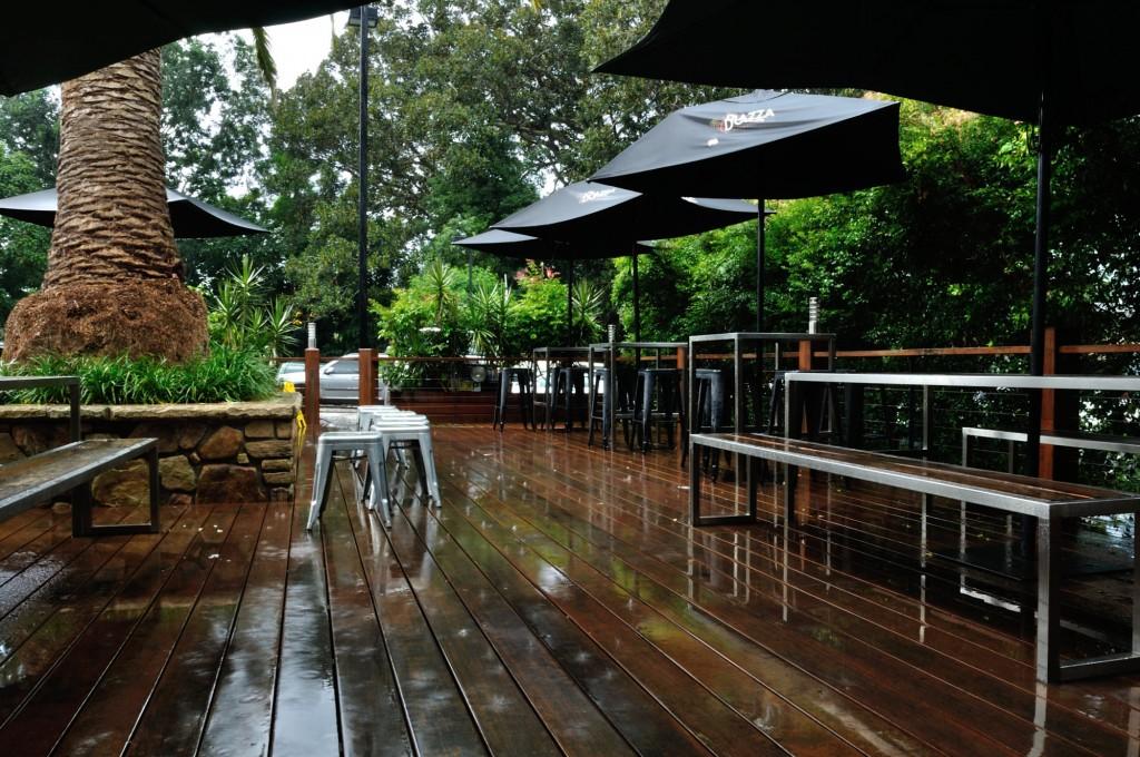 Rain Bellingen pub_01