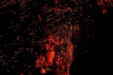 Burning logApril 2015 (6)