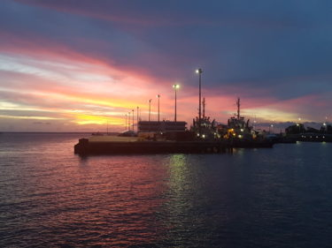 Sunset Stokes Wharf (1)_01