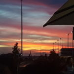 Sunset Stokes Wharf (2)_01