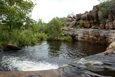 Nitmiluk swimming hole_02